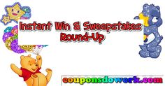 free samples, Sweeps and Coupons today Roundup: 1/11/17 - https://couponsdowork.com/freebies-giveaways/free-samples-sweeps-and-coupons-today-roundup-11117-2/