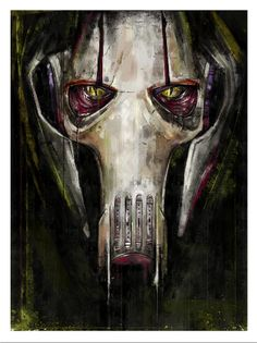 Robert_Bruno-Grievous-FINAL