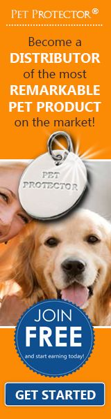 The Pet Protector Disc is a one-of-a-kind committed to the prevention, protection and defense of pets against external parasites – ticks, fleas and mosquitoes. The Pet Protector Disc uses advanced technology to emit Magnetic and Scalar waves, creating a protective shield around your pets' body and repelling all external parasites.