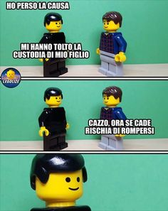 Memes italiano lego ideas for 2019 - Humor Lego Humor, Marvel Funny, Marvel Memes, Cartoon Memes, Funny Memes, Jokes, Pokemon Lego, Mexico Funny, Preschool Math Games