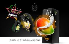 SUA VAPORS is a new brand of eliquid made with TFN nicotine. Strong, authentic…