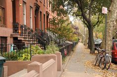 Boerum Hill, Brooklyn - Find out if Boerum Hill is your perfect neighborhood match at http://relocality.com