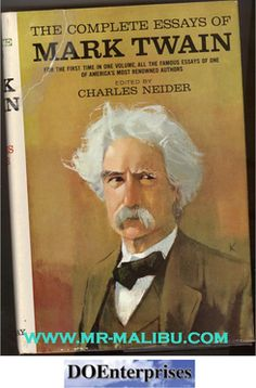 Check out: 'BOOKS , FIRST EDITIONS ,COLLECTIBLE'! Bidding starts on Dec 05, 06:00 PM PST. http://www.outbid.com/auctions/6190-books-first-editions-collectible