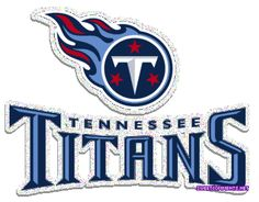 Tennessee Titans my team even though I am a Jersey girl! Love my Titans