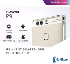 The P9 is another accomplished smartphone from #Huawei, with the dual-lens camera takes great photos, particularly in black and white, and the phone's slim design makes it easy to carry around. #HuaweiP9