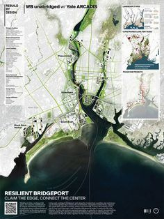 early concept design models for OMA 22nd Street @�www.aiany.org/centerforarchitecture/ (via samba.)  (via bezoar)