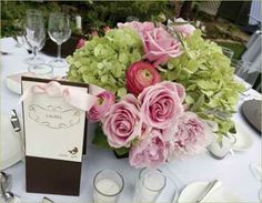 cody floral designs | Write on Cody Floral Design's Wall ....