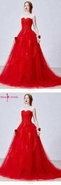 Beauty-Emily vestido de festa Long Appliques Evening Dresses 2017 Party Prom Gowns Formal Evening Gown Plus Size vestido longo