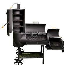 Commercial Churrasco Parilla Grills Amp Customized