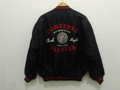 40250c58dca 89 Best Men's Jacket images in 2017   Jackets, Vintage, Shopping