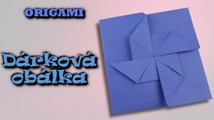 Origami Instructions, Silicone Molds, Minecraft, Youtube, Origami Tutorial, Youtubers, Youtube Movies