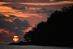Pepe - Google+ - Sihanoukville by Tartarin2009 (travelling)