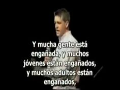 El Camino Angosto (Paul Washer) 1 de 3