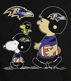 Baltimore Ravens Wallpapers, Time To Hunt, Giants Football, American League, Movie Characters, American Football, Minnie Mouse, Nfl, Peanuts