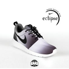 on sale 802b1 fb405   agirlobsessed gets comfy with the Nike Free Viritous Fleece Sneakers