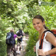 Doğayla iç içe, trekking keyfi yapmak için sizi İstanbul'a sadece 1 saat uzaklıktaki Kartepe'ye bekliyoruz.