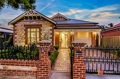 Near new stunning Parkside home #sold #parkside #adelaide #house #ljhookerunley
