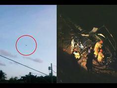 Brasilien: Hubschrauberabsturz nach Schießerei in Rio de Janeiro | traveLink.