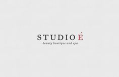 Tribeca Studio on Behance