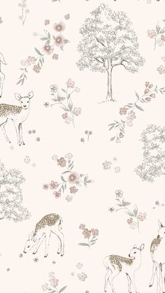 Wallpaper Download: Newbie Tapeta in 2021 | Abstract iphone wallpaper, Flowery wallpaper, Cute wallpapers for ipad