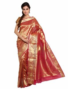 South Indian Silk Sarees Online Shopping | The Chennai Silks - Art Silk Saree - Maroon (CCSW - 25): Amazon : Clothing & Accessories  http://www.amazon.in/s/ref=as_li_ss_tl?_encoding=UTF8&camp=3626&creative=24822&fst=as%3Aoff&keywords=The%20Chennai%20Silks&linkCode=ur2&qid=1448871788&rh=n%3A1571271031%2Cn%3A1968256031%2Ck%3AThe%20Chennai%20Silks&rnid=1571272031&tag=onlishopind05-21
