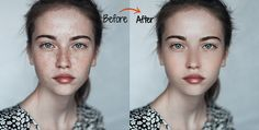 Home | Professional Image Editing Service Provider