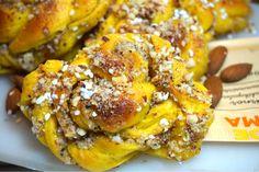 Vegan Christmas, Christmas Sweets, Christmas Baking, Xmas, Bagan, Holiday Recipes, Great Recipes, Baking Recipes, Dessert Recipes