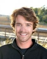 Matthew Hunnicutt is a full service real estate agent serving all of Mt Pleasant and surrounding areas