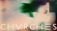 CHVRCHES – The Mother We Share | ABEANO