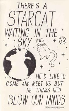 "David Bowie - ""Starman"" 