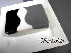 Perfect bachelor pad colors. By Kokolele on Etsy.com