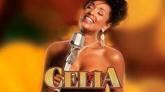 Estos son los personajes de 'Celia', la nueva producción del Canal RCN