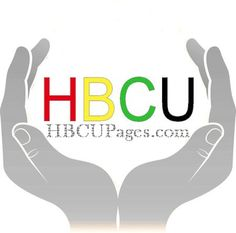 Listing of Historically Black Colleges and Universities (HBCU) - By State, By Test, By Tuition, By Rankings