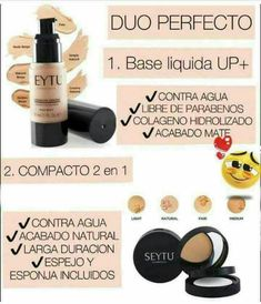 Image result for seytu maquillaje