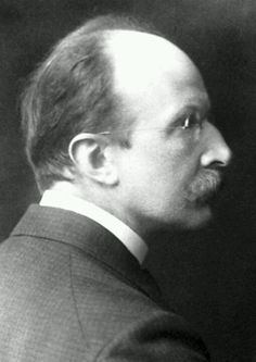 Max Planck was aGermantheoretical physicist who originatedquantum theory, which won him theNobel Prize in Physicsin 1918. Planck made many contributions to theoretical physics, but his fame rests primarily on his role as originator of the quantum theory. This theory revolutionized human understanding of atomic and subatomic processes, just as Albert Einstein'stheory of relativity revolutionized the understanding of space and time.