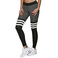 Activewear Yoga Pants,Women's Striped Workout Gym Tights ... https://www.amazon.ca/dp/B01M5HN1Y1/ref=cm_sw_r_pi_dp_x_ADIPybKARWJHE