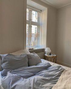 Home Decoration Ideas Living Room .Home Decoration Ideas Living Room Dream Rooms, Dream Bedroom, Baby Bedroom, Room Ideas Bedroom, Bedroom Decor, Bedroom Rustic, Bedroom Vintage, Modern Bedroom, Dream Apartment