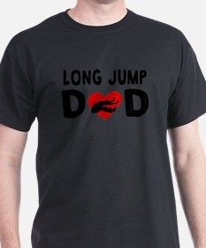 d53e755f5 8 Popular T-Shirts images | Track, Field, Track, Dads