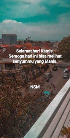 Kata Kata Gombal Ter-OK 2020 Uploaded by user - Pabrik Kata Caption Quotes, Text Quotes, All Quotes, Jokes Quotes, Quotes Lucu, Quotes Galau, Tumbler Quotes, Grunge Quotes, Religion Quotes