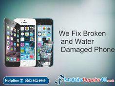 397 Best MobileRepairs4U co uk images | Cracked skin, Drinkware, Glass