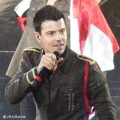 Jordan Knight UK (@JKUKsite) |