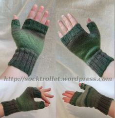 S-Vantkollage Crochet Mittens, Knit Crochet, Drops Delight, For Your Legs, Knitted Animals, Happy Socks, Boot Cuffs, Mitten Gloves, Free Knitting