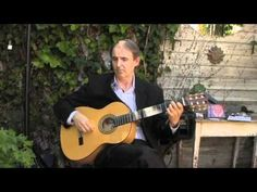 Flamenco Guitar Lessons, Playing Guitar, 3d Printing, Music Instruments, Videos, Irises, Dusk, Jewelry Bracelets, Electric