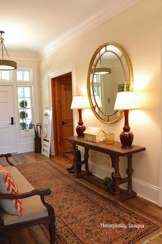 Southern Living Rooms On Pinterest Living Room Southern Living House Plans And Southern Homes