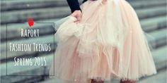 Checie dowiedzieć się jakie trendy panowały wśród haseł branży modowej. Zapoznajcie się z raportem Raporctem Google Fashion Trends Spring 2015: http://bit.ly/RFTS2015