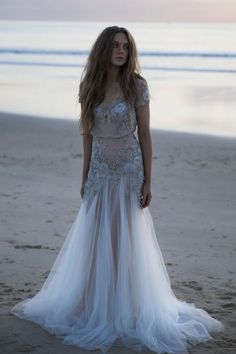 http://thelane.com/style-guide/fashion/bridal/ethereal-whites