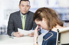 3 preguntas claves que interesan en una entrevista laboral