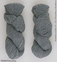 """Berroco's """"Ultra Alpaca"""" is a great balance of wool and alpaca in a worsted. It has the softness of alpaca with the body of wool. Holds stitches beautifully and comes in bold colors, also felts well! Wrist Warmers, Dungarees, Bold Colors, Glove, Mittens, Ravelry, Socks, Wool, Stitch"""