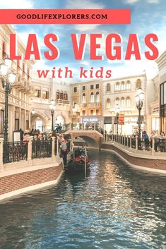 A guide for travel to Las Vegas with kids. Where to stay what to see and do. This weekend itinerary will show you that Las Vegas can cater to kids as well as adults. Travel Tips Travel Hacks packing tour Las Vegas Vacation, Visit Las Vegas, Las Vegas Hotels, Vacation Trips, Vacation Ideas, Vacations, Vacation Travel, Solo Travel, Travel Usa