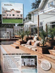 Retractable Pergola Canopy Gazebo - Deck Pergola Ideas DIY - Pergola Plans Step By Step How To Build Patio Pergola, Casa Patio, Backyard, Rustic Pergola, Small Pergola, Pergola Canopy, Outdoor Spaces, Outdoor Living, Outdoor Kitchen Bars